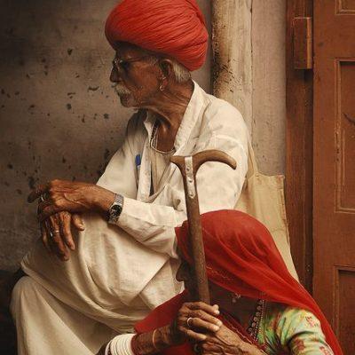 viaggi in india - l'amore