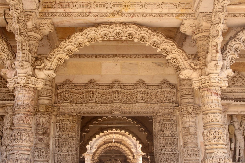 Tour operator per India