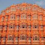 Viaggio Rajasthan