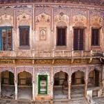 viaggio in rajasthan consigli