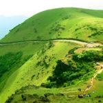Viaggi a Chikmagalur
