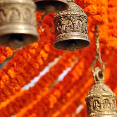 campanelli sacri