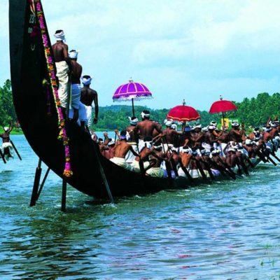 kerala sud india