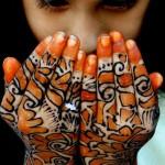 Viaggio in India del Sud : Bangalore