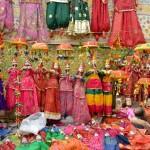 agenzia di viaggi India