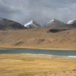 Viaggio a Ladakh